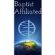THE BANNERS WE WAVE - BAPTIST AFFILIATED
