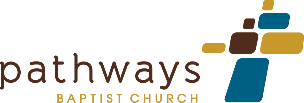 Pathways Baptist Church logo